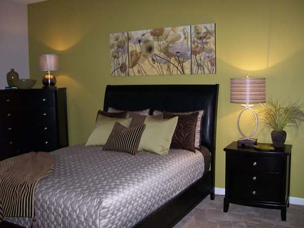 Bedrooms interior design firm raleigh nc for Interior design raleigh nc