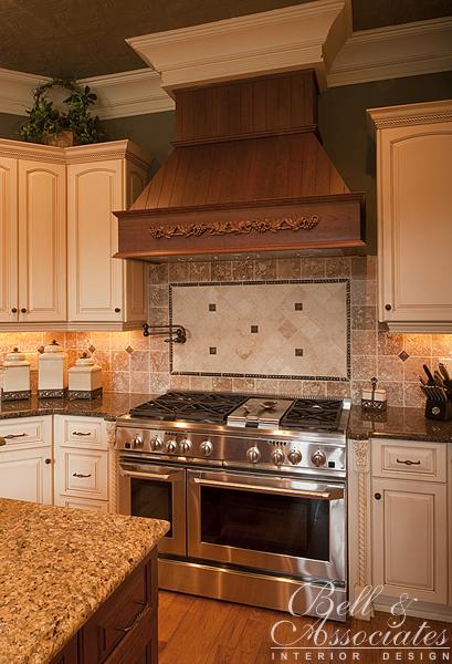kitchens interior design firm raleigh nc. Black Bedroom Furniture Sets. Home Design Ideas