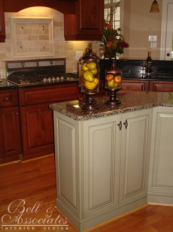 Small kitchen design ideas gresat room john wieland raleigh for Kitchen design raleigh