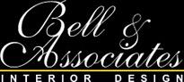 Bell & Associates Interior Design